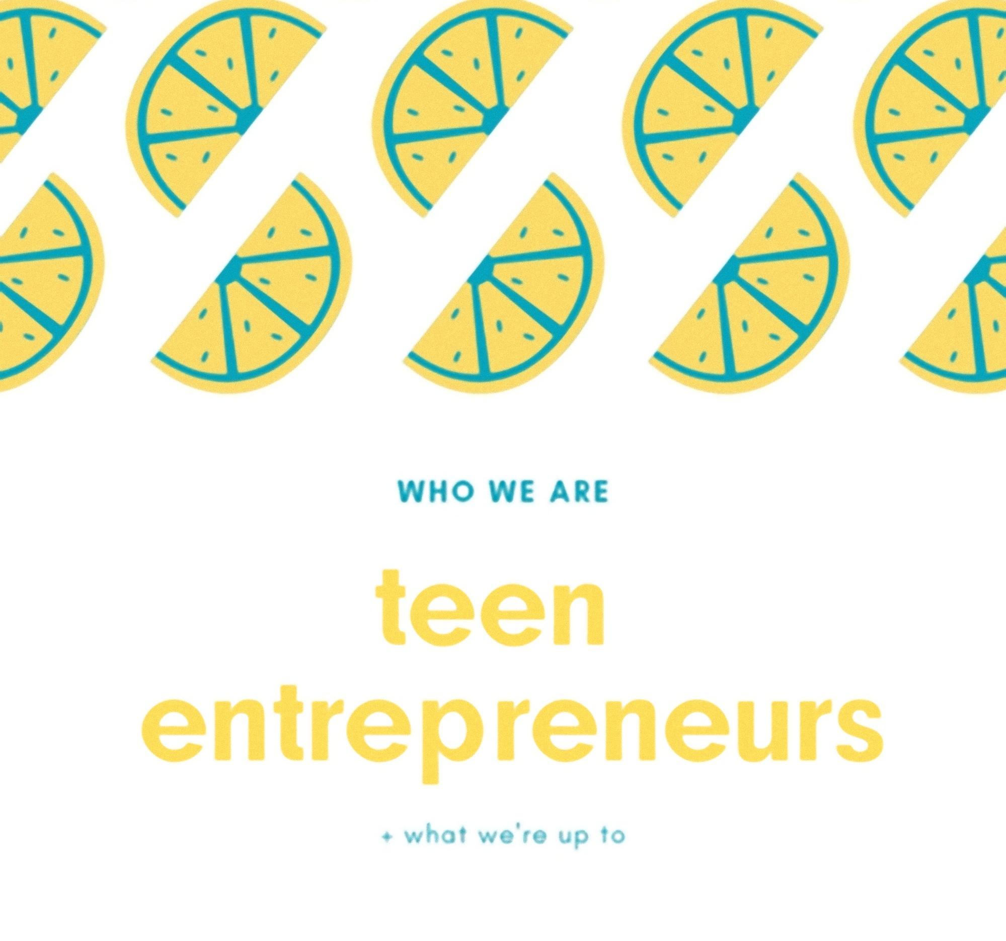 teen%2Bentrepreneurs.jpg