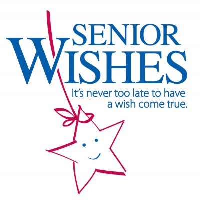 UCHS Senior Wishes-Sips, Suds and Sweets Event