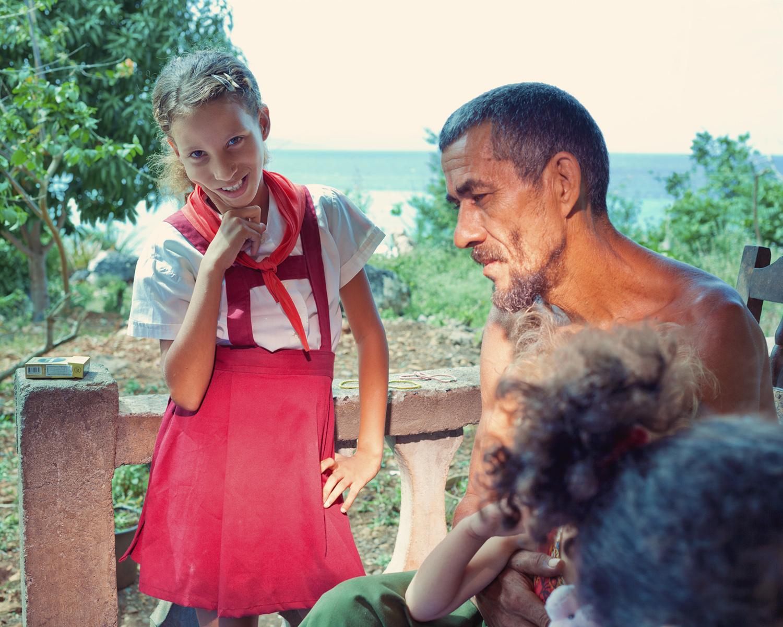 05-Alvarez_Cuba-_0711.jpg