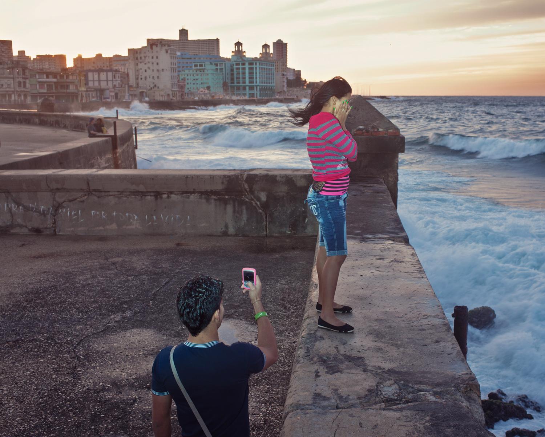 09-Alvarez_Cuba-_3024.jpg