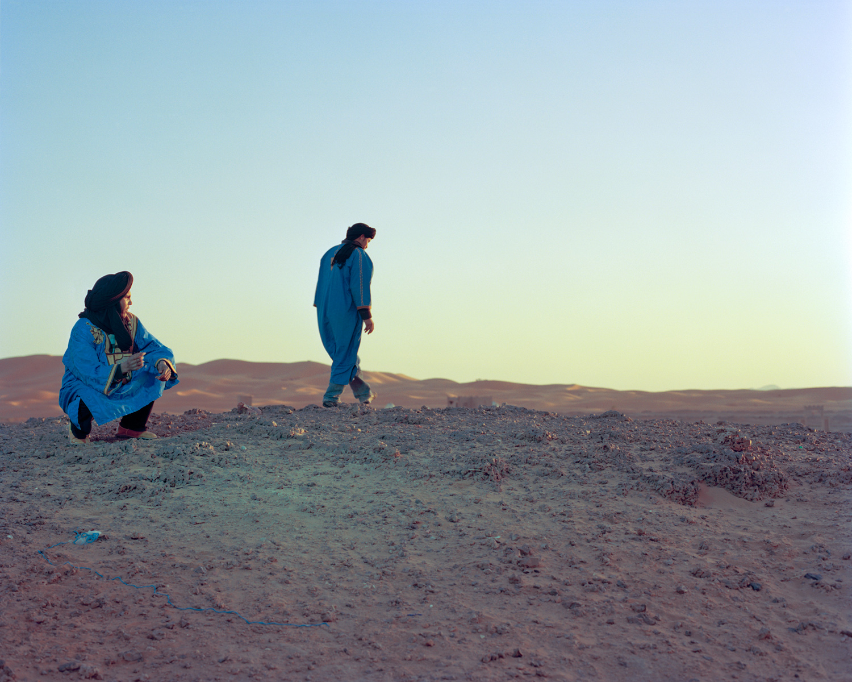 23-Morocco-65.6+5.jpg