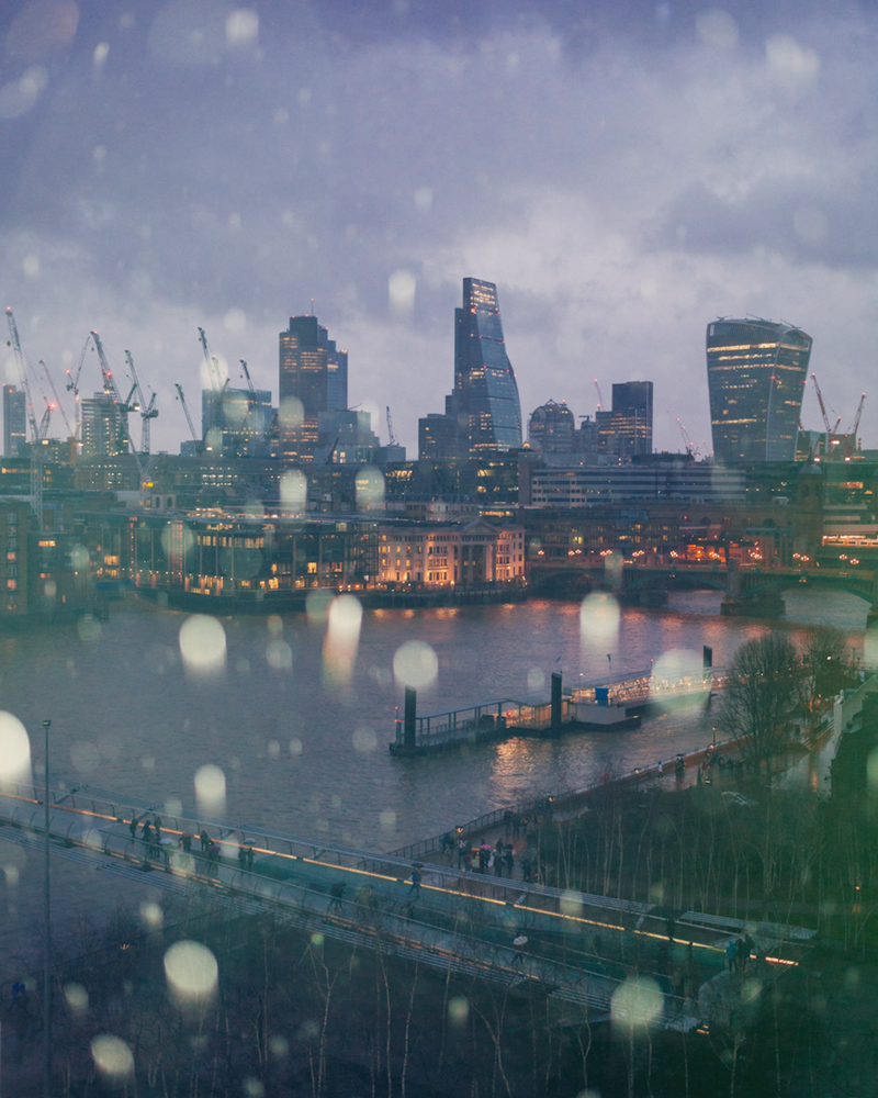 06-London Rain-20160326-1718.jpg