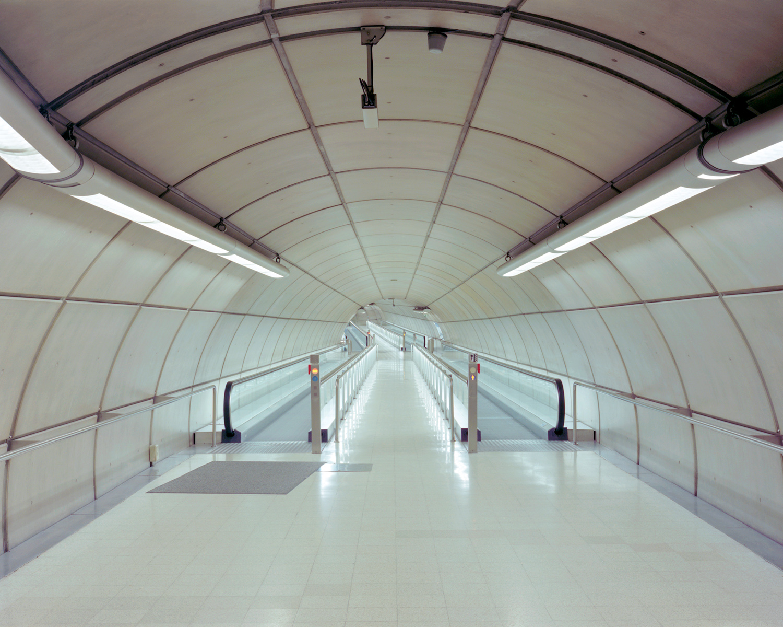 25-SILVIA-Metro Tunnel.jpg