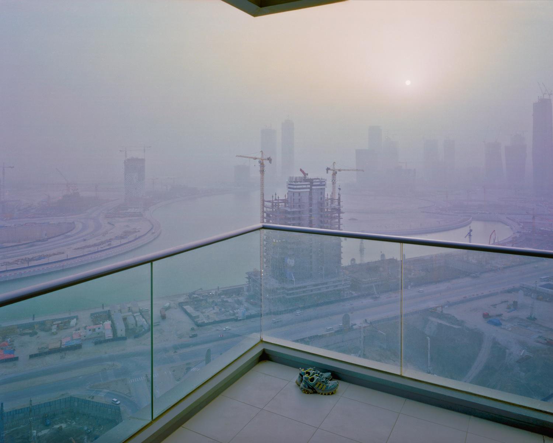 30-Dubai Terrace.jpg