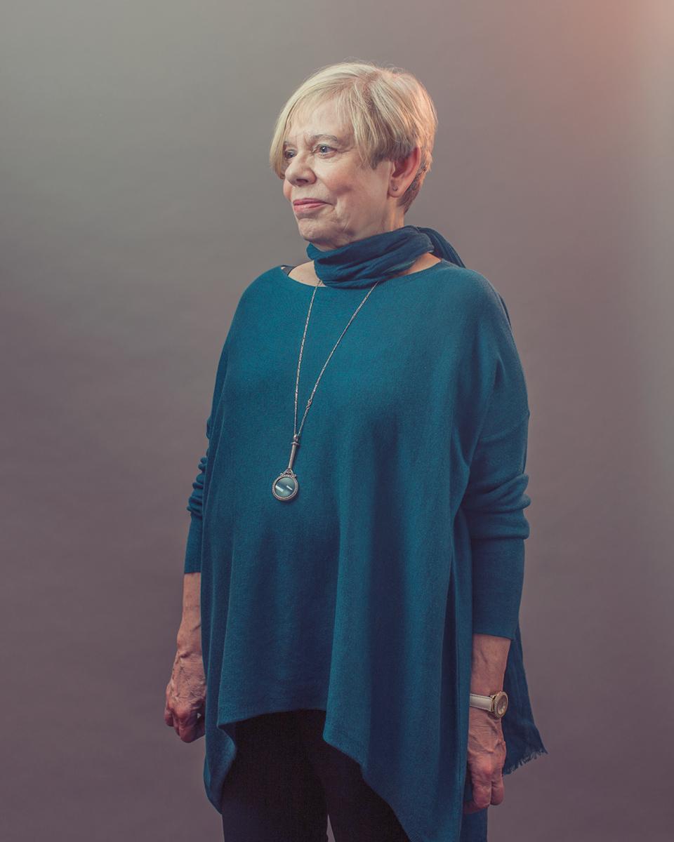 22-ElPaisSemanal-Karen Armstrong-69-2.jpg