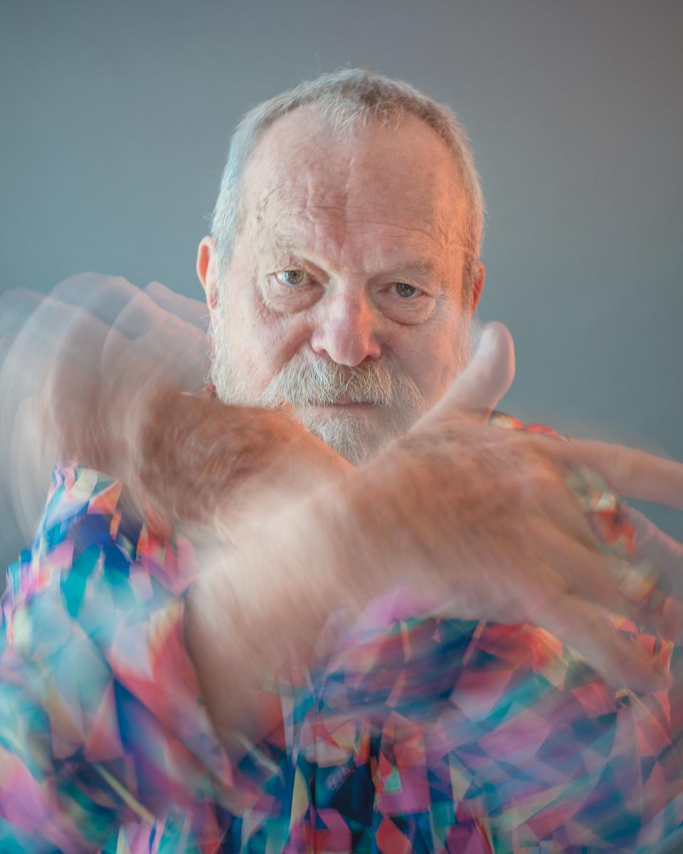 33-Terry Gilliam-EPS-ENTREVISTA-PA-7019-3.jpg