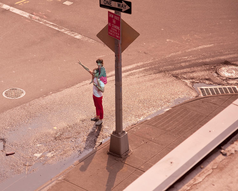 01-PA-NYC Hailers-2902.jpg