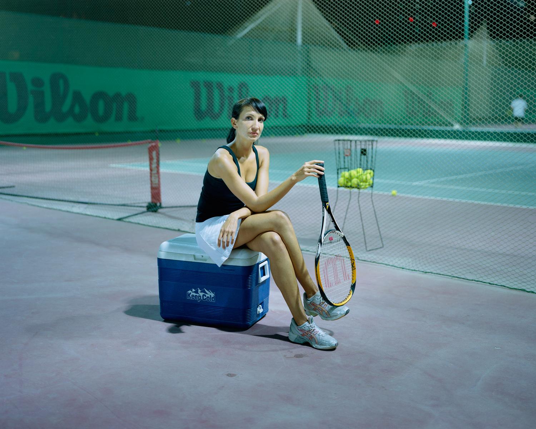 22-Dubai-Julia.jpg