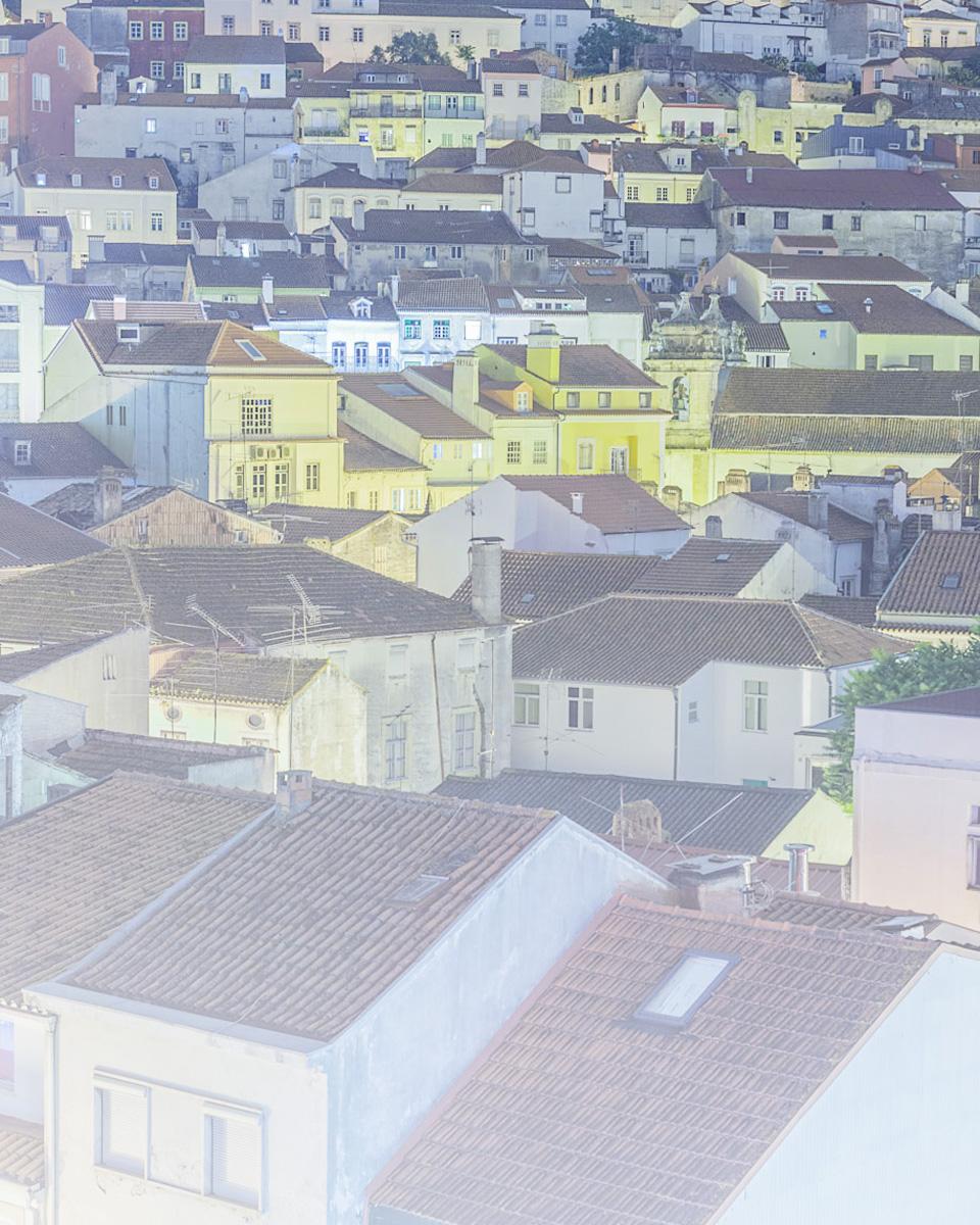 10-Coimbra-1.jpg