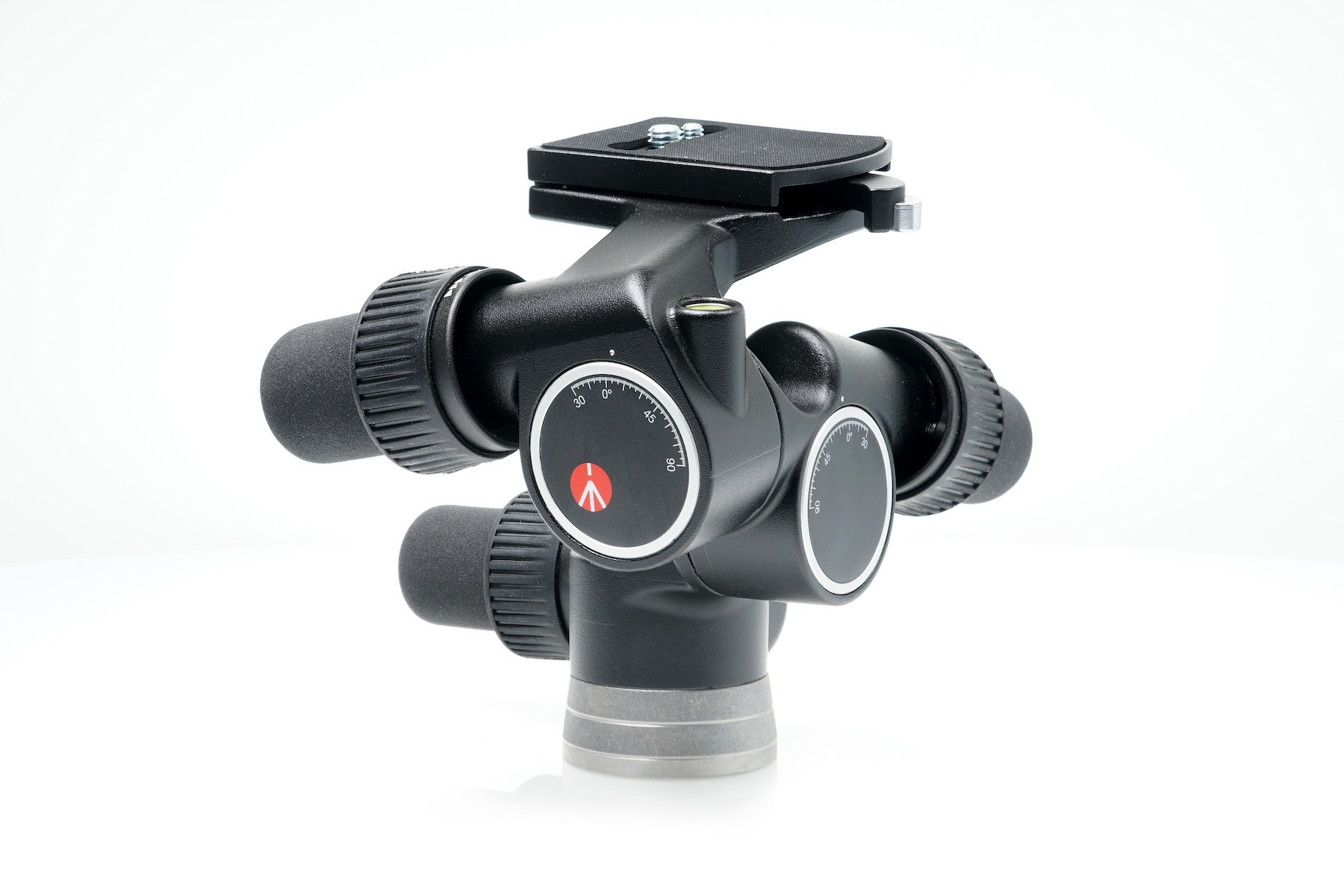 Image ©Manfrotto