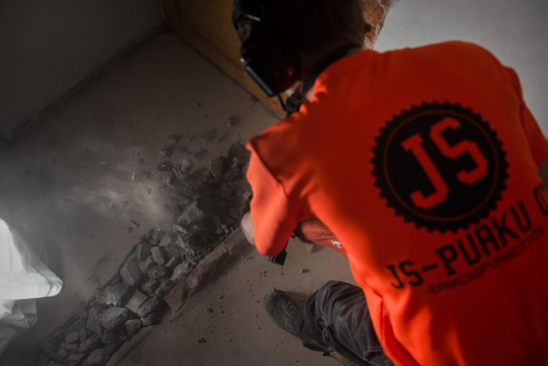 JS-purku-009.jpg