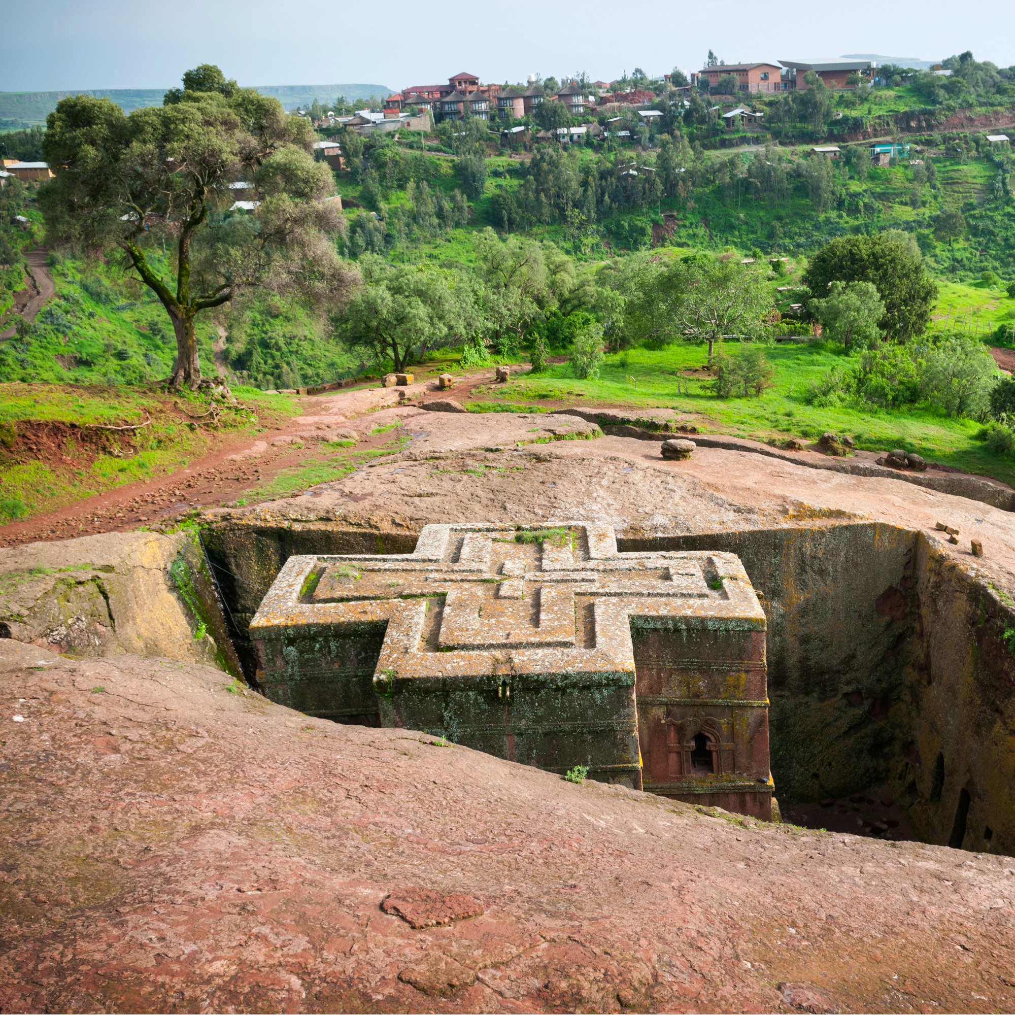 00-promo-image-lalibela-ethiopia-is-the-next-machu-picchu.jpg
