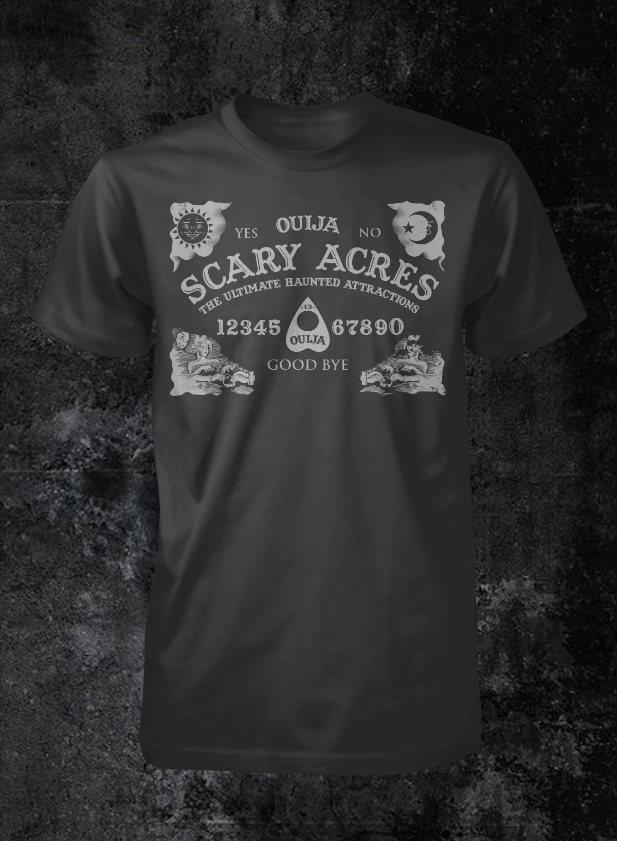 Ouija Tshirt.jpg