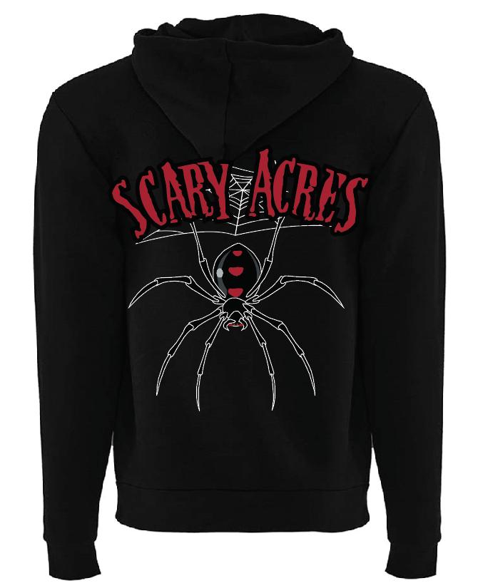 Spider Hoodie-back.png