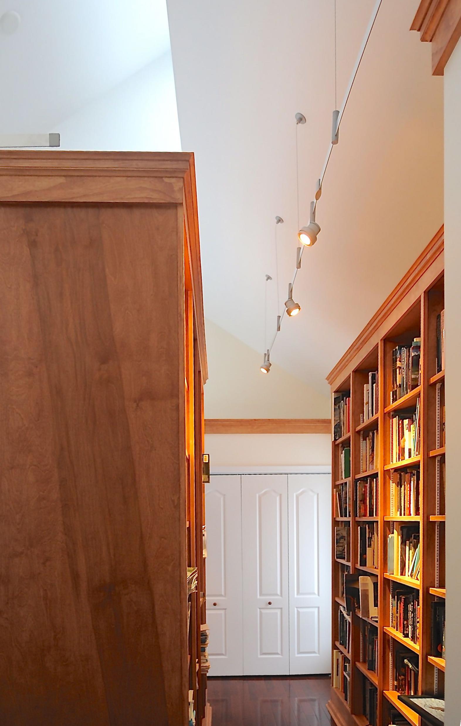 M   BookcasesLackawaxen.jpg