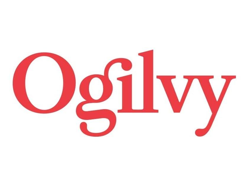 ogilvy+logo