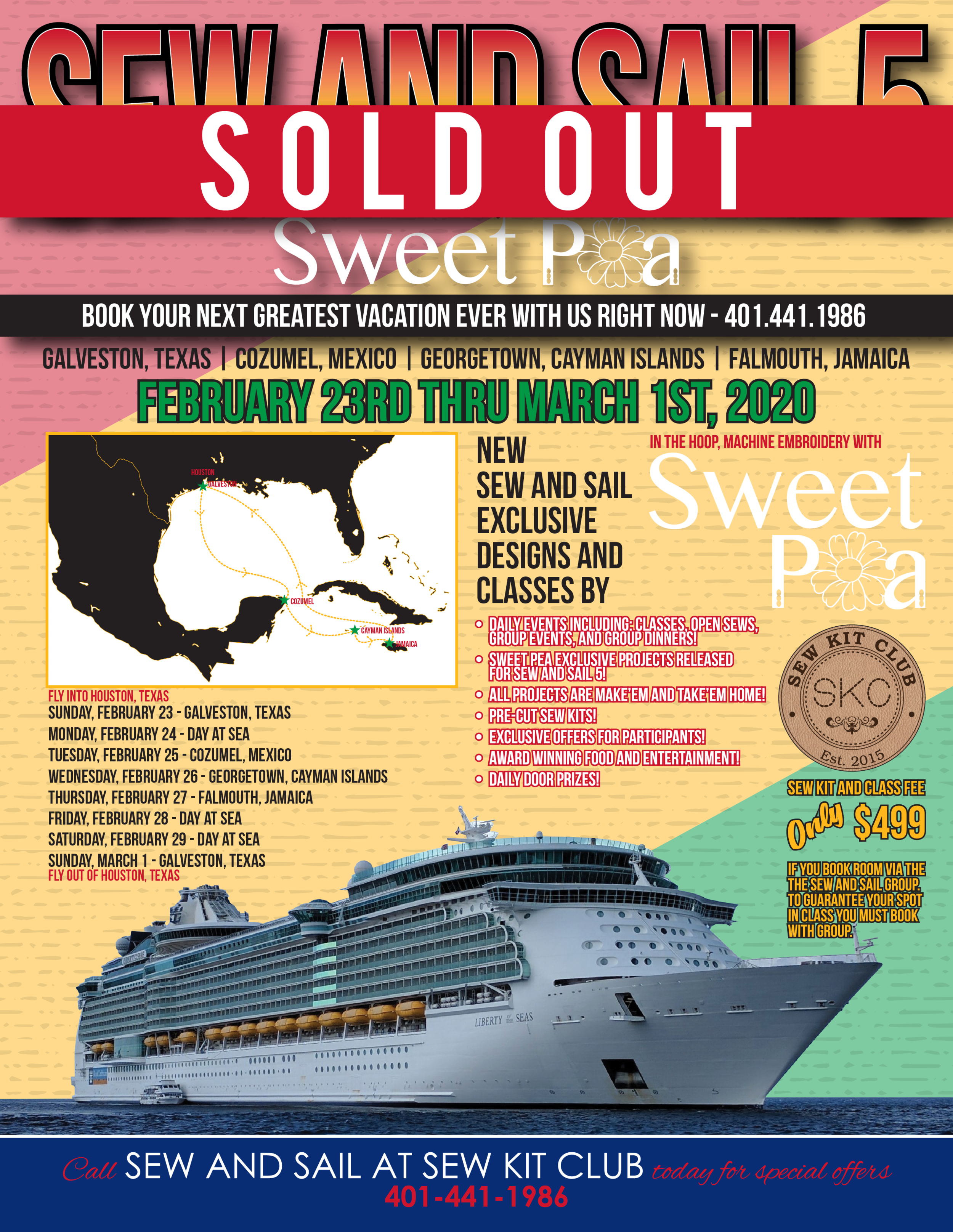 sew and sail 5 flyer.png