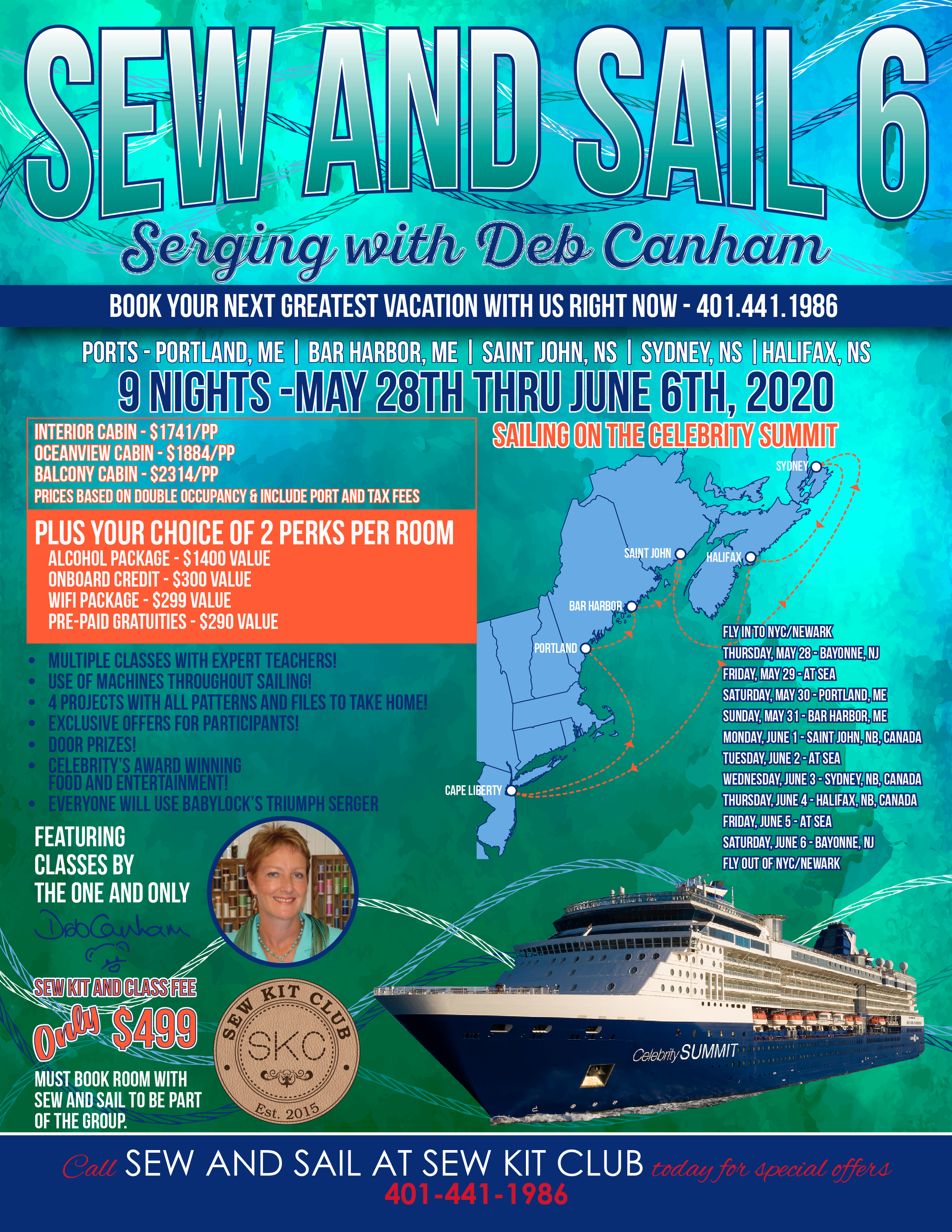 sew and sail 6 flyer 2.png