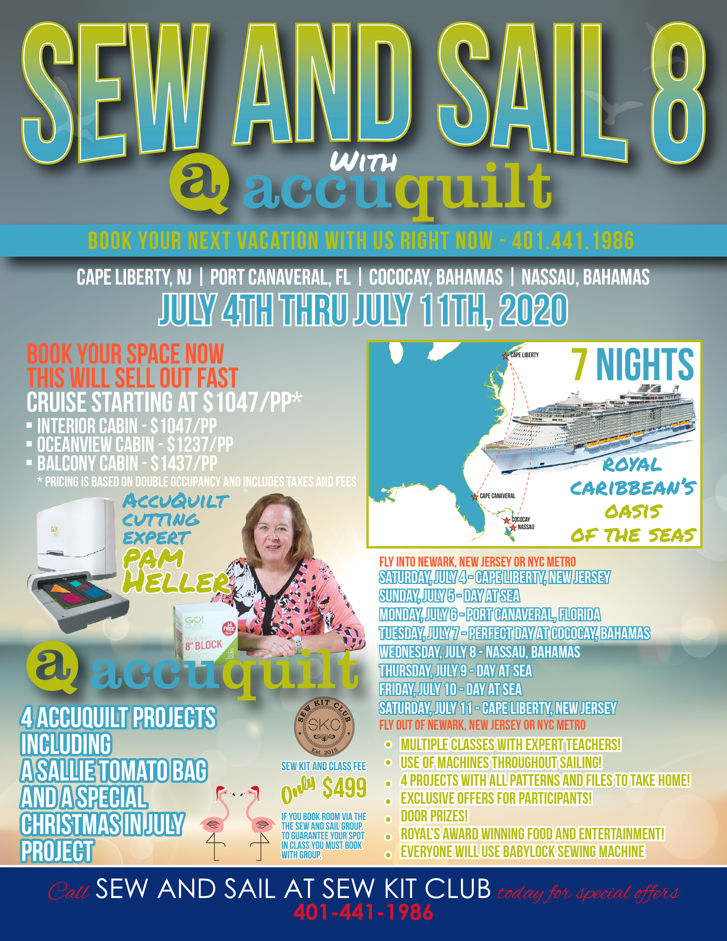 sew and sail 8 flyer 2.png