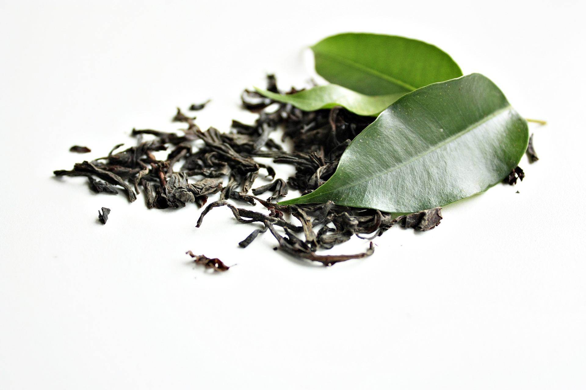 green-tea-1233874_1920.jpg