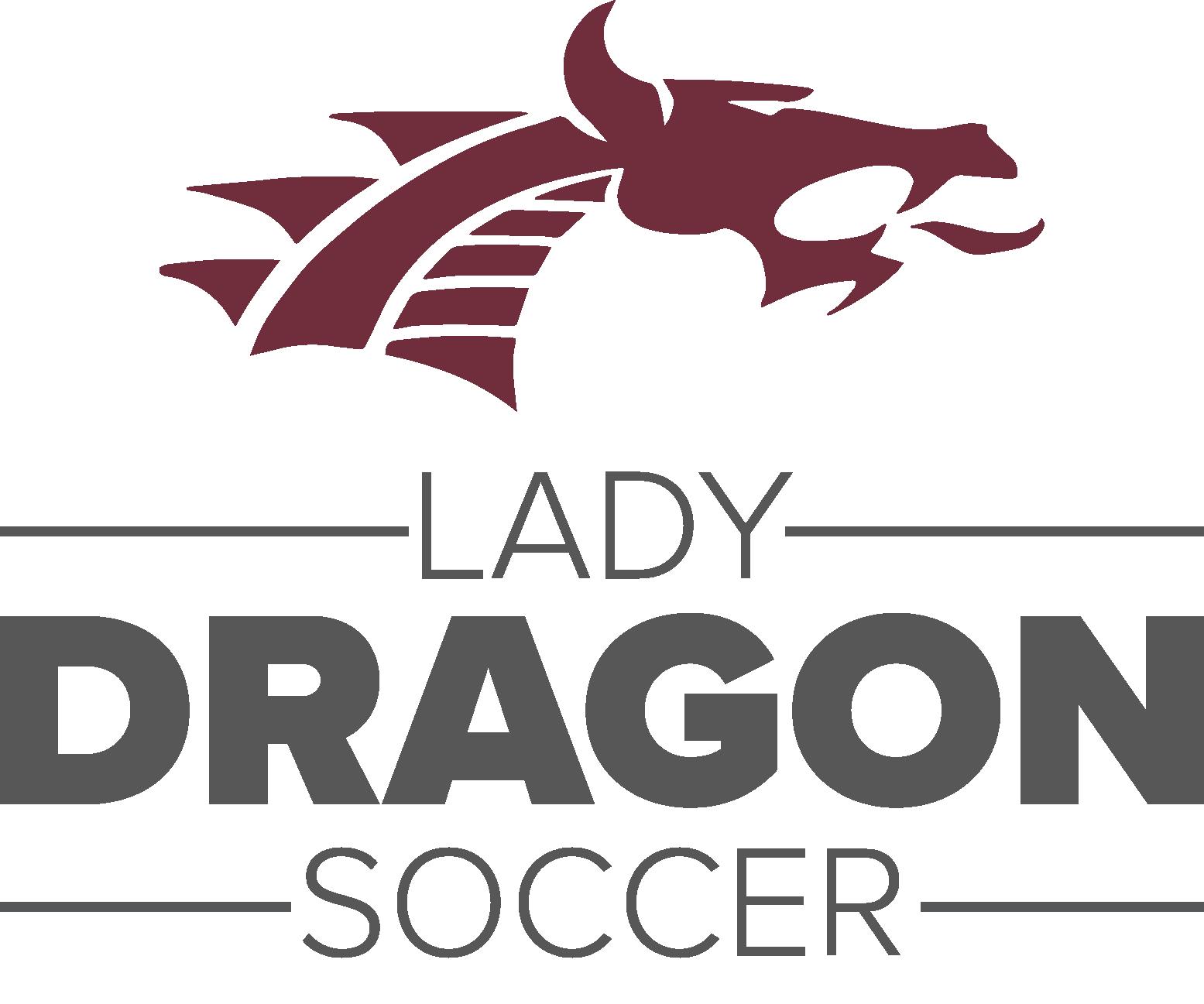 Alternate Lady Dragons Logo - Teamapp.png