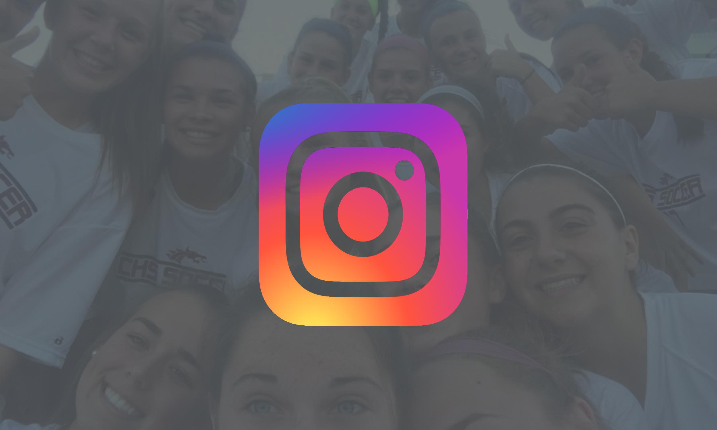 Instagram - Social Website Pic.jpg
