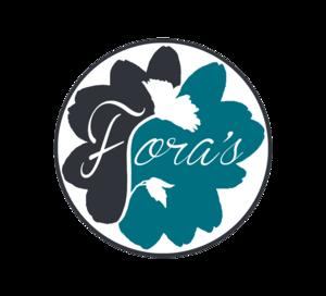 Floras Restaurant.png
