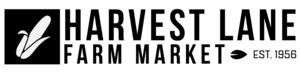 harvest lane farm market.png