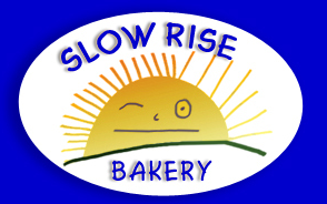 slow-rise.jpg