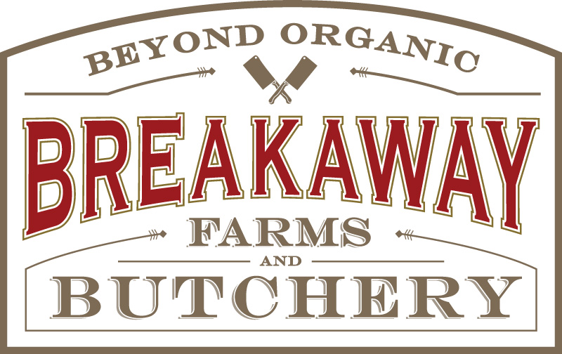 breakawayfarms-logo.jpg