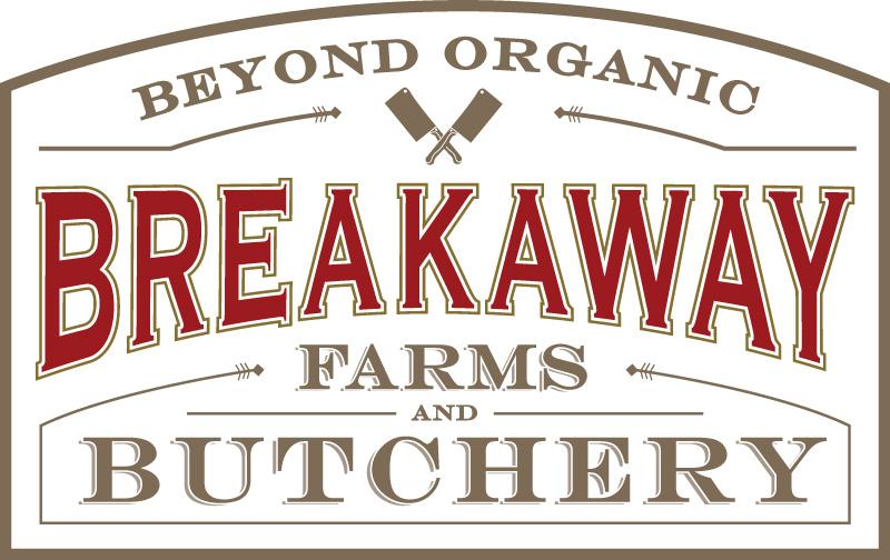 breakawayfarms-logo.jpg
