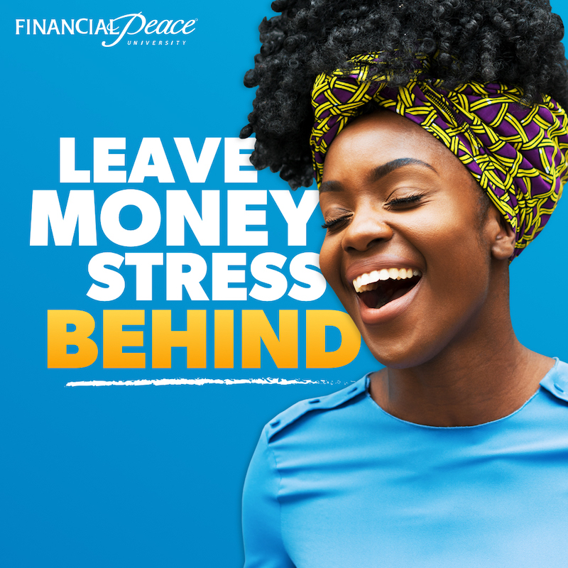 financial-peace-ig-leave-money-stress.jpg