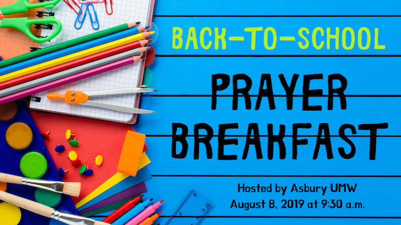 Back-to-School Prayer Breakfast.png