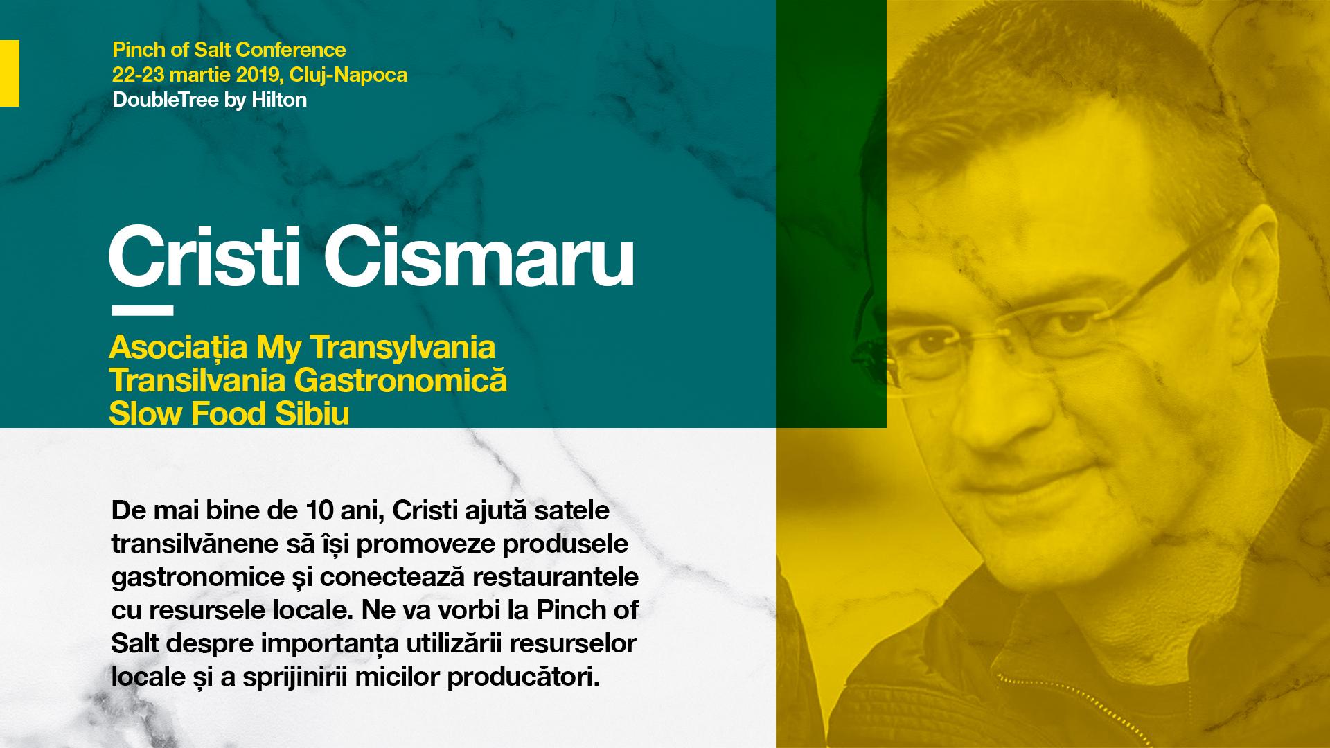 facebook-speaker-Cristi.jpg