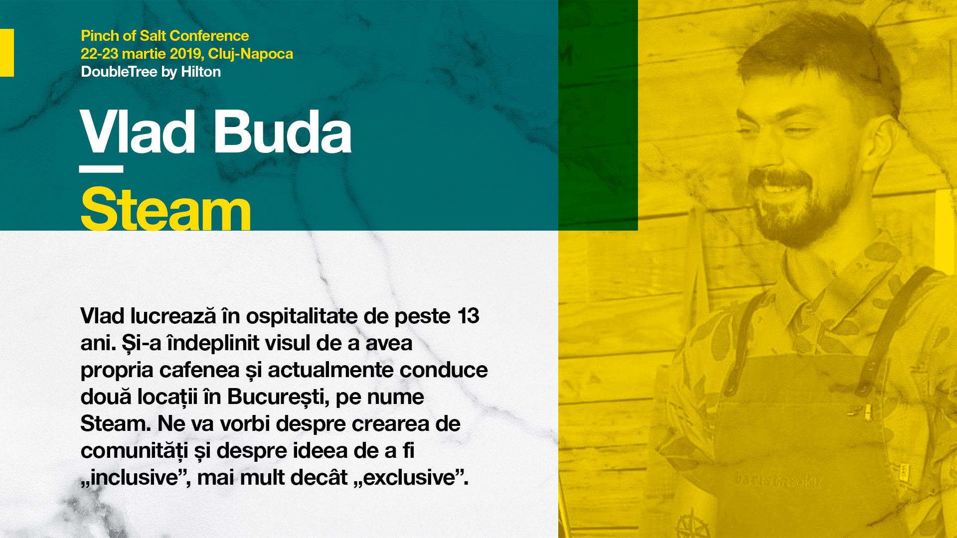 Vlad Buda.jpg