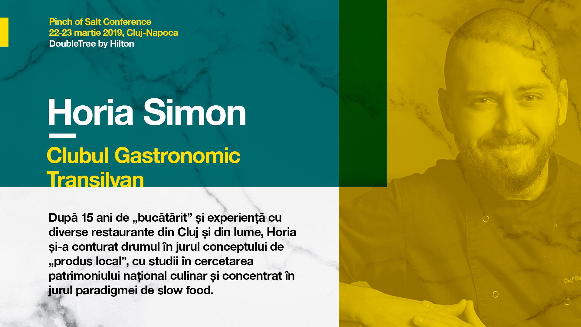Horia Simon.png