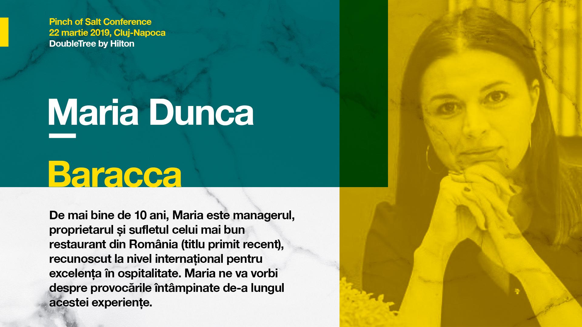 Maria Dunca.jpg