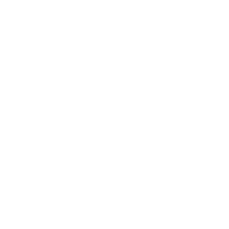 Baracca-site.png