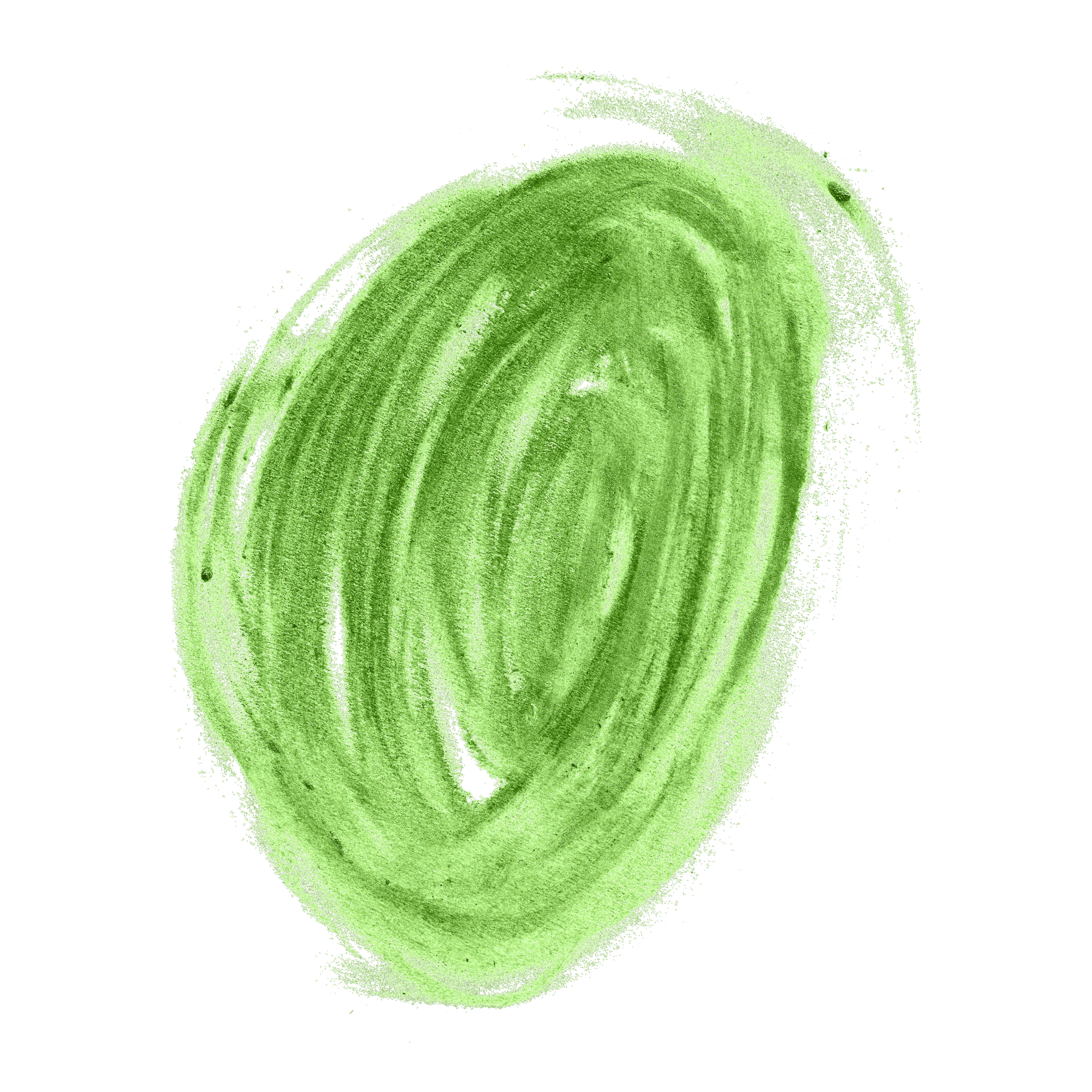 dot-avocado.png