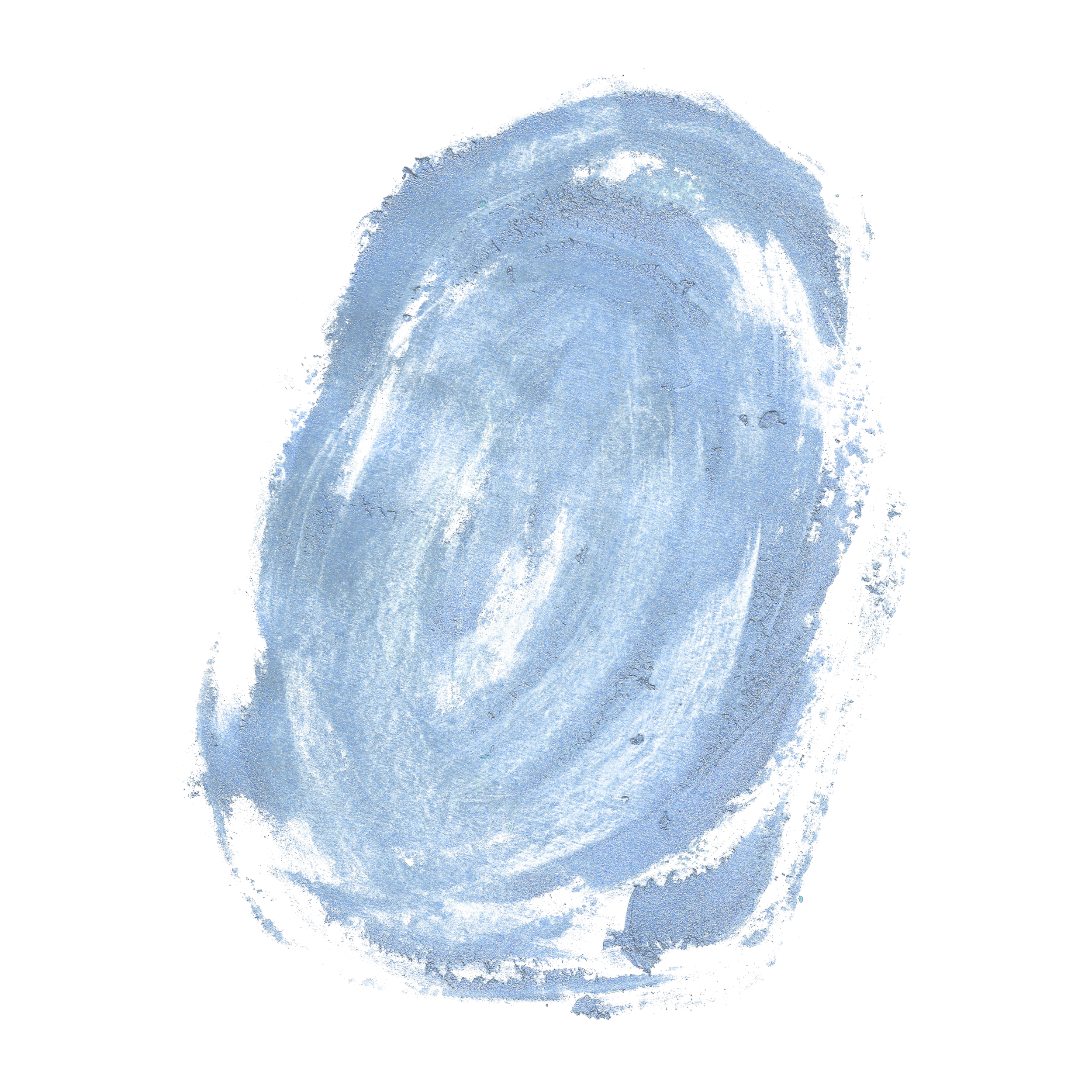 dot-blueberry.png
