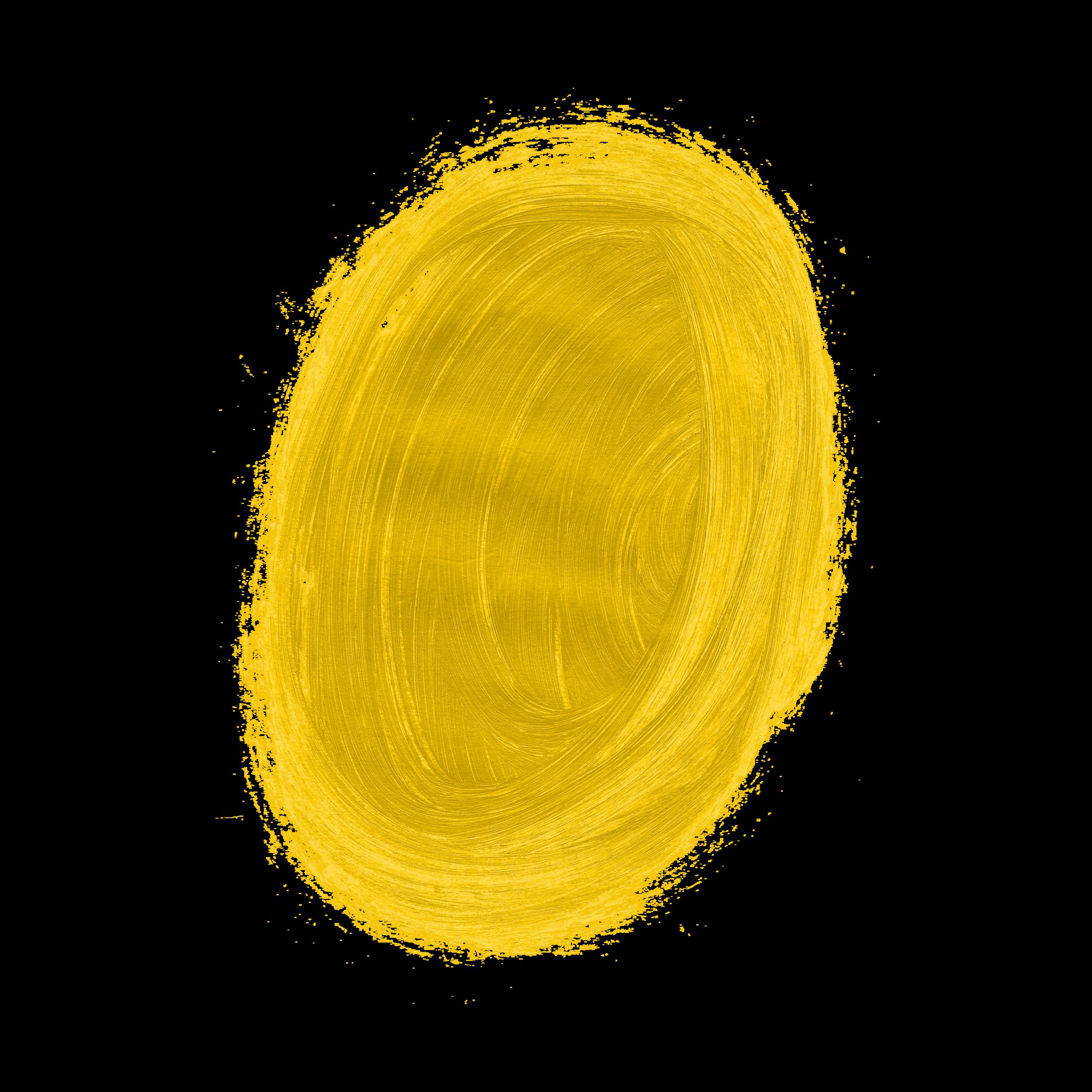 dot-mango.png