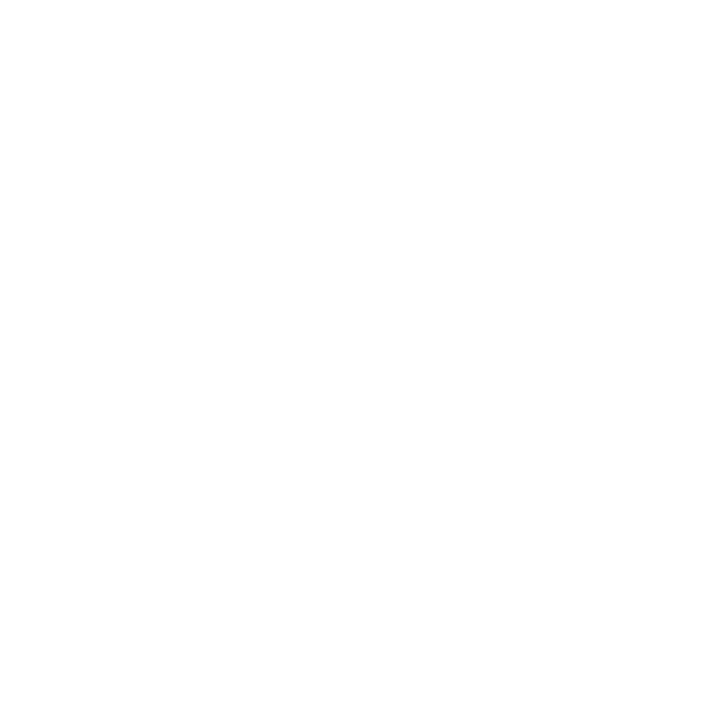 AvMedia-site.png
