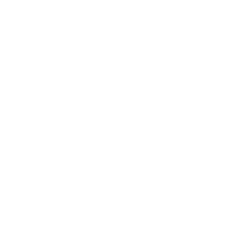 clujlife.png
