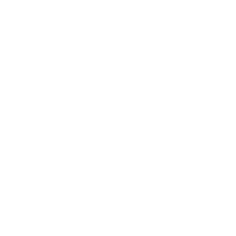 URBAN TALE.png