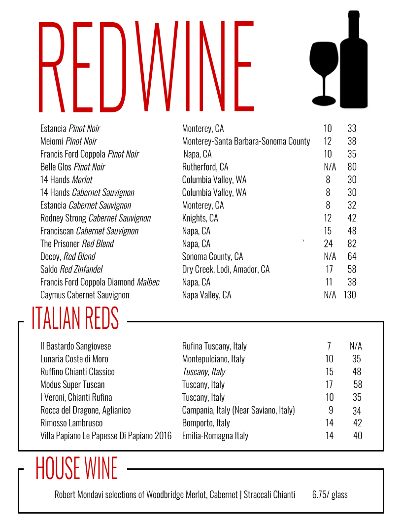RED WINE LIST 10.19.png