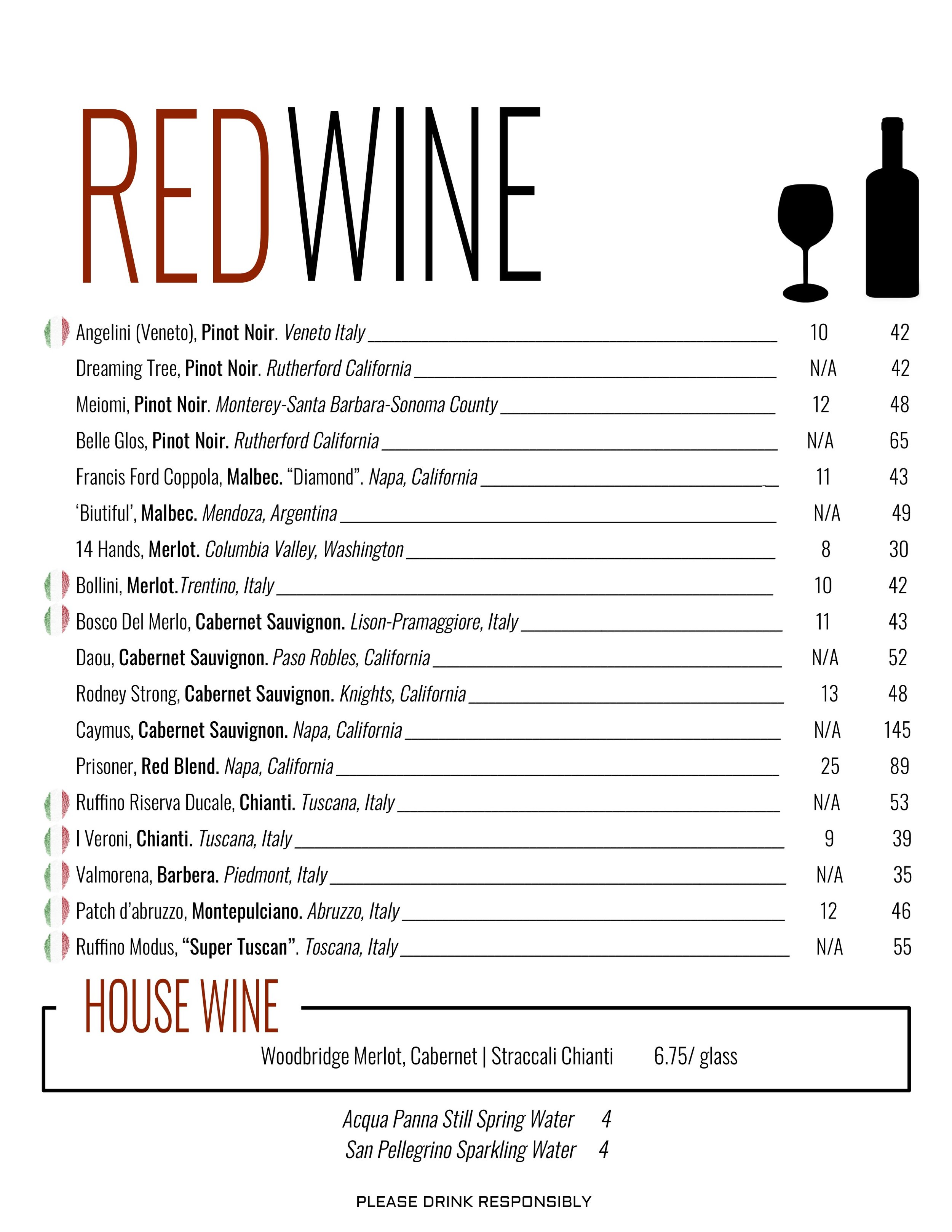 RED WINE LIST - June 1, 2019 (1).jpg