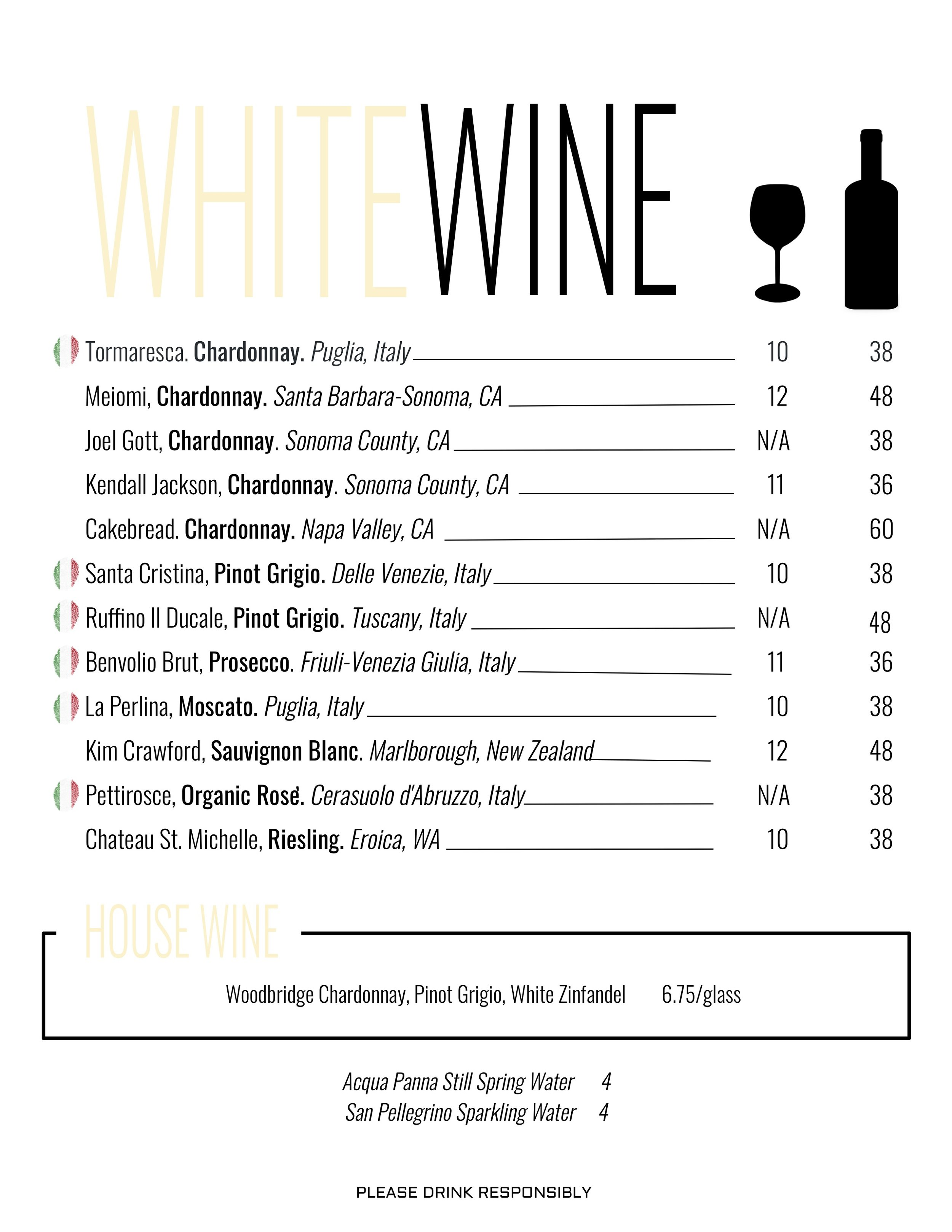WHITE WINE LIST - June 4, 2019.jpg