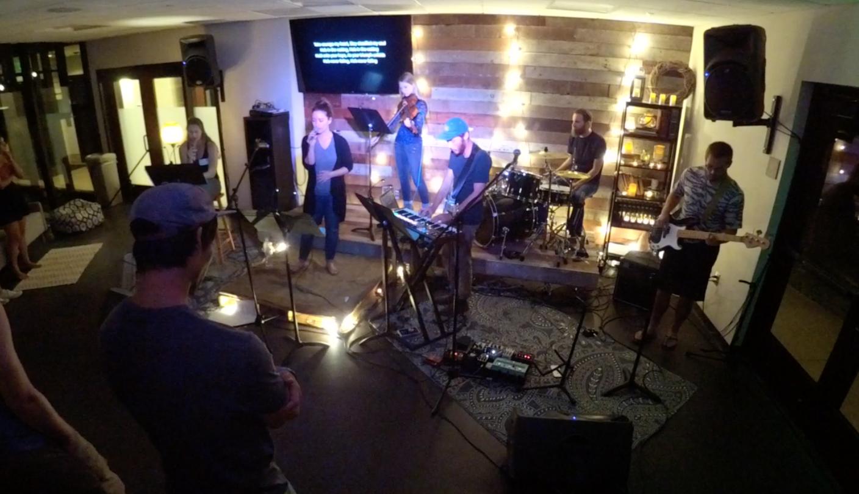 UM Worship Pic 2.png