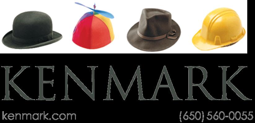 Kenmark-Logo_URL.png