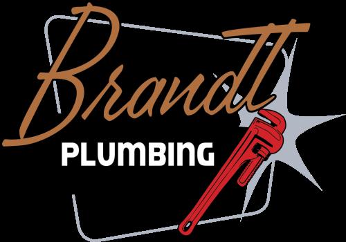 Brandt Logo Rev_res5.png